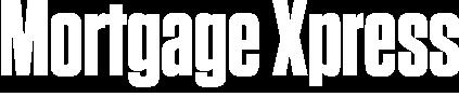 Mortgage Xpress